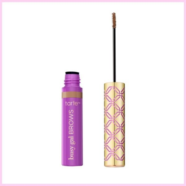 Tarte Busy Gal Brow Gel