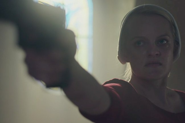 the handmaid's tale season 3 episode 12