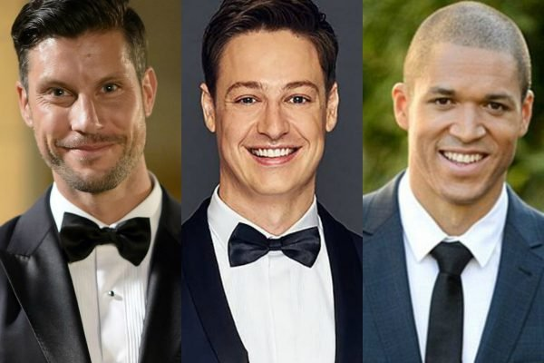 A definitive ranking of each Aussie Bachelor from 7 to 1.