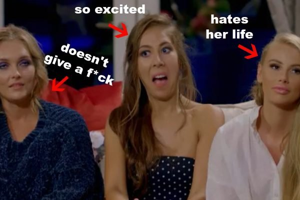 the bachelor australia 2019 recap monique
