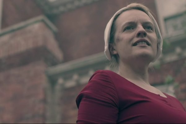 Literally 8 questions we need answers to after The Handmaid's Tale season 3 finale.