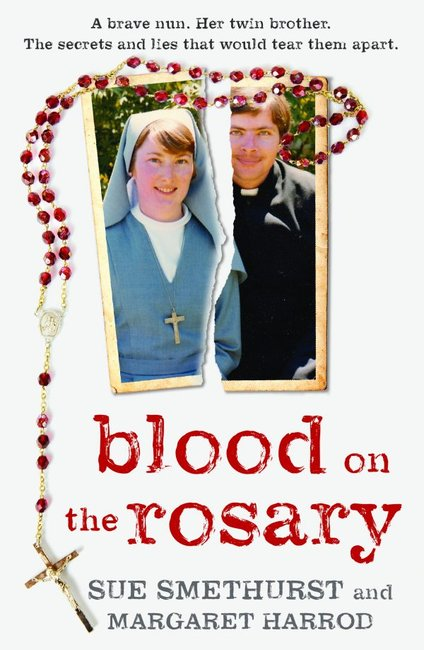 Blood-on-the-Rosary