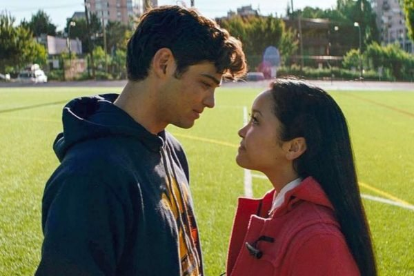Everything we know about the very important To All The Boys I've Loved Before sequels.