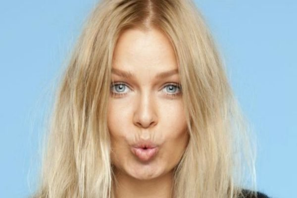 5 things you definitely forgot about the best show on Aussie TV: Being Lara Bingle.