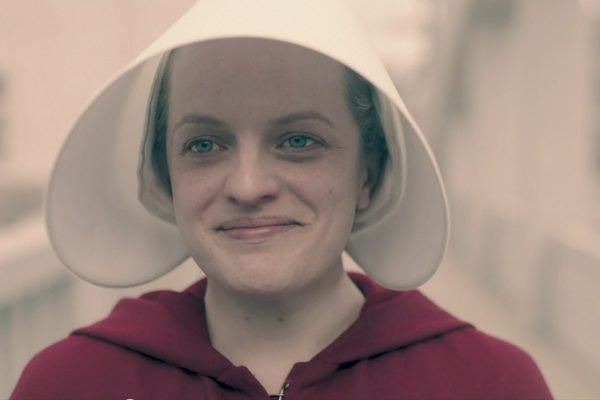 Absolutely everything we already know about The Handmaid's Tale season 4.