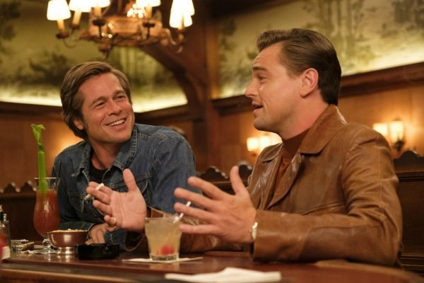Your handy guide to exactly what is real and what is not in Once Upon A Time In Hollywood.