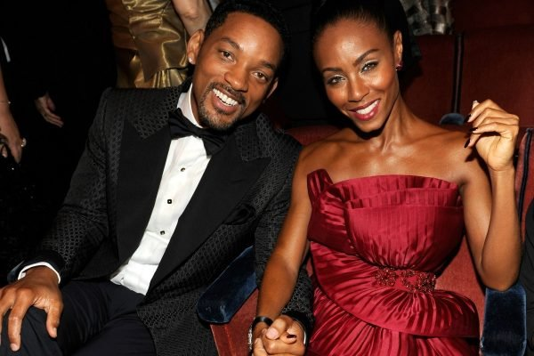 Everything we know about Jada and Will Smith's unconventional 21-year marriage.