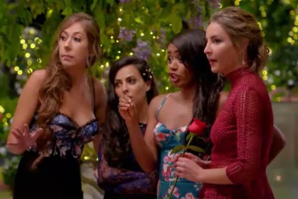 the bachelor australia 2019 recap emma