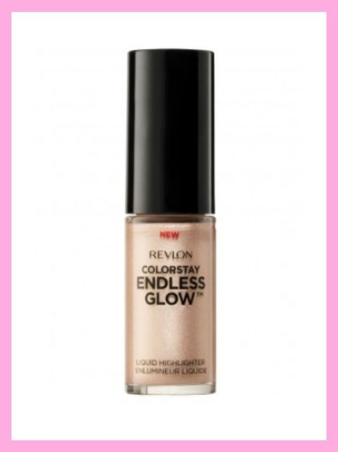 Revlon Colorstay Endless Glow™ Liquid Highlight