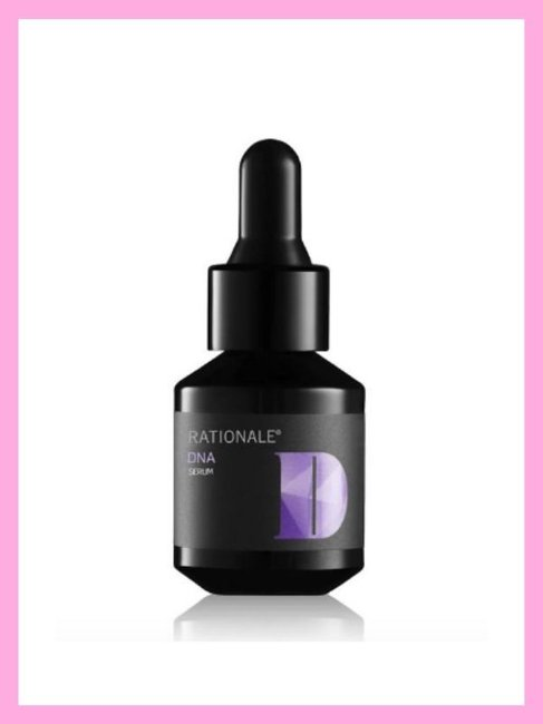 Rationale DNA Serum