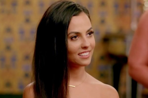 The woman who dared to prioritise her business: Cass' troubling storyline on The Bachelor.