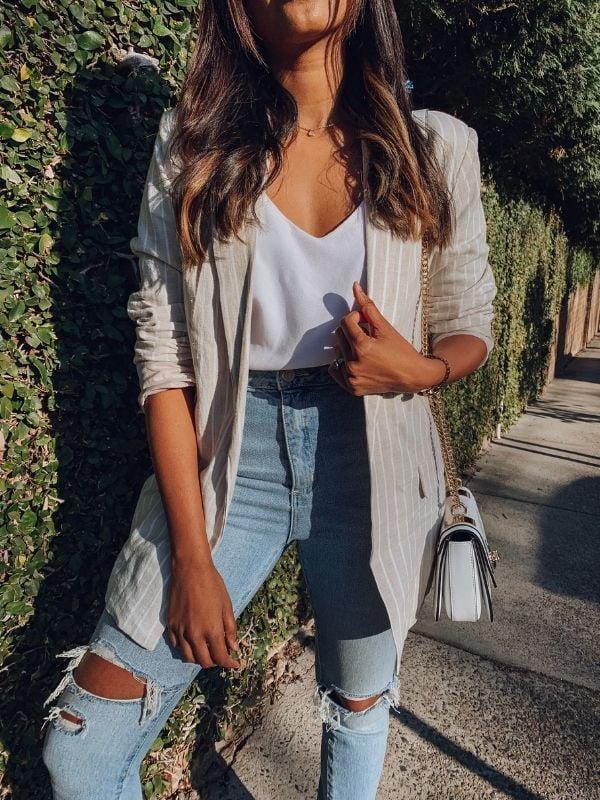 kmart-linen-blazer