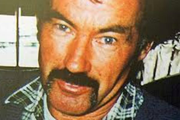 """""""He's got nothing to confess."""" Ivan Milat is refusing to give a deathbed confession, & more in News in 5."""