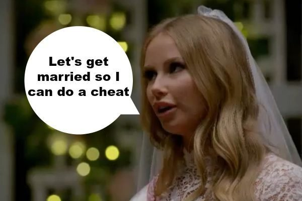 the bachelor australia 2019 recap rachael