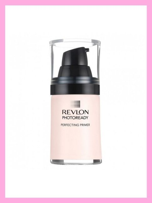Revlon Photoready™ Perfecting Primer
