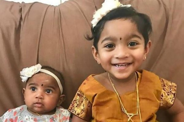 Tamil Family Footage Emerges On The Project Of Their -8874