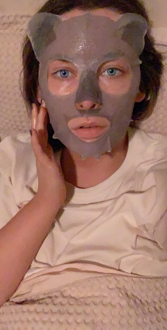 12-Skin-Republic-WILD-Hydrating-Koala-Mask