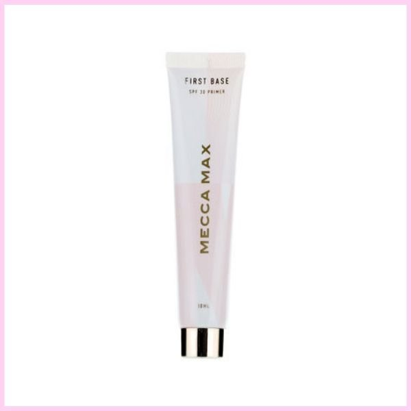 Mecca Max First Base Primer
