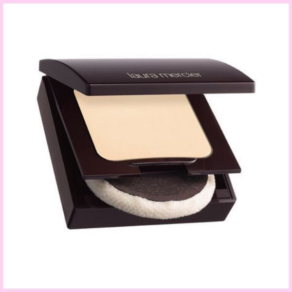 Laura Mercier translucent pressed setting power
