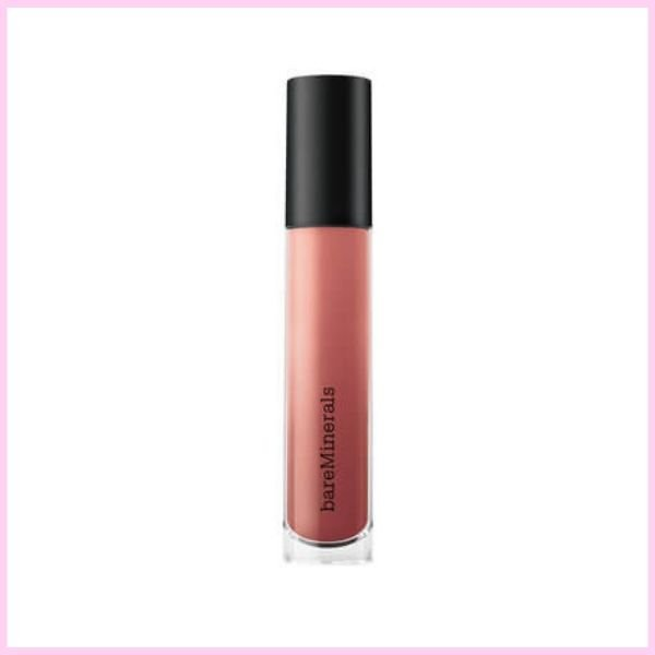 Bare Minerals gen nude liquid lip colour