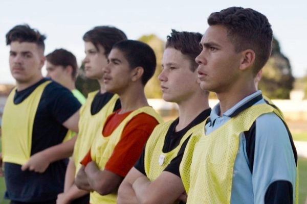 """I did the NRL's Voice Against Violence training. Here's what I learned."""