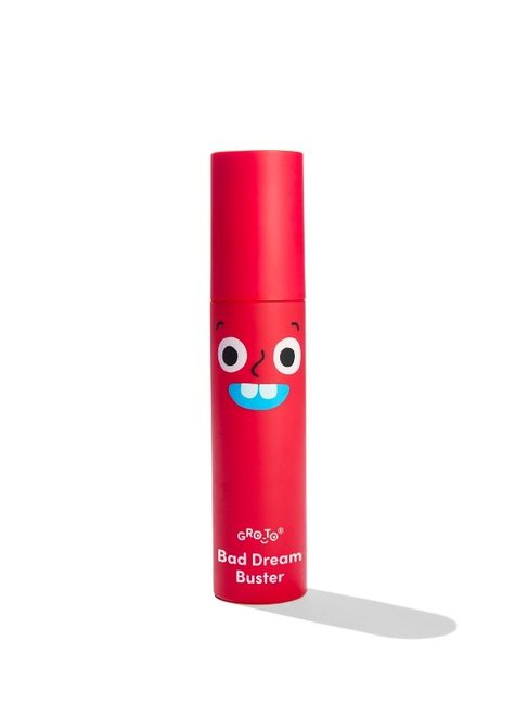 Gro-To Bad Dream Buster Calming Room Spray