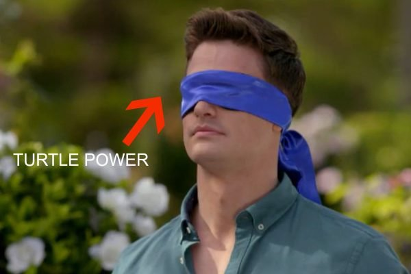 the bachelor australia 2019 recap elly