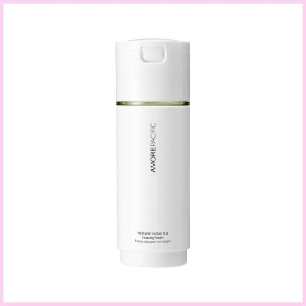 Amore Pacific Treatment Enzyme Peel Cleansing Powder