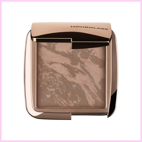 Kevyn Auction The Precision Brow Pencil