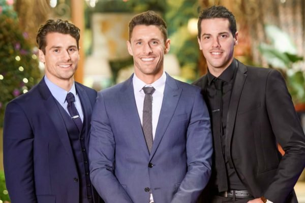 Who wins The Bachelor Australia 2019