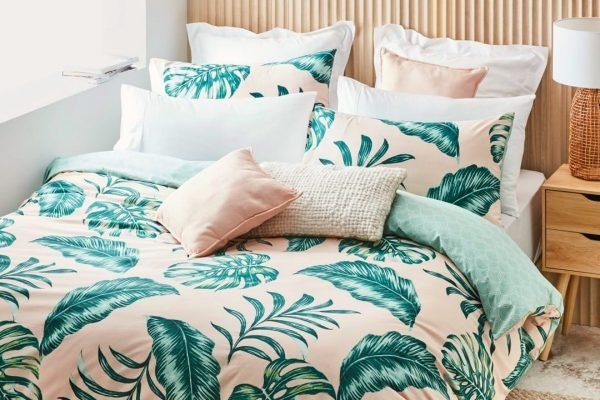 PSA: Kmart just launched a new homewares range and you're going to want it all.