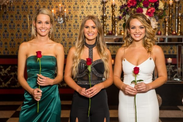 The-Bachelor-Australia-Season-7-Episode14-7