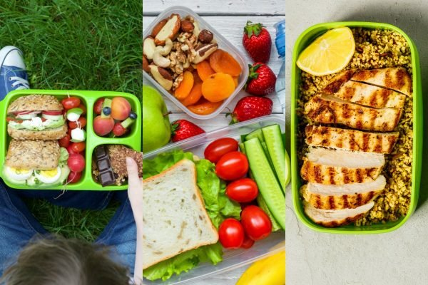"""ANONYMUM: 'I fake my son's """"nude food"""" lunch box and I'm not even sorry.'"""