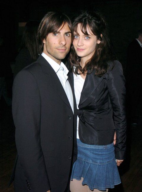 2004 Toronto International Film Festival - Fox Searchlight Party Hosted by Gucci