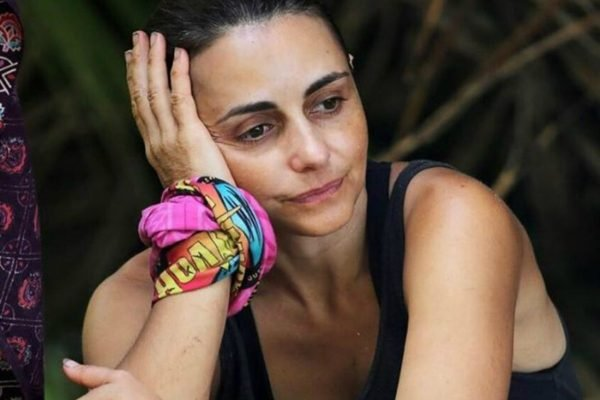 Pia Miranda won this season of Australian Survivor. Image: Network 10.