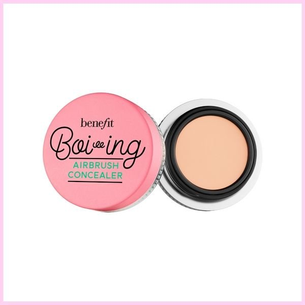 Benefit Boing Airbrush Concealer