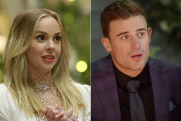 Everything we know so far about The Bachelorette Australia 2019.