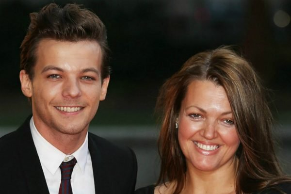 Leukaemia and a fatal drug overdose: Inside Louis Tomlinson's tragic family history.