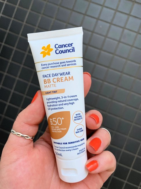 cancer-council-bb-cream