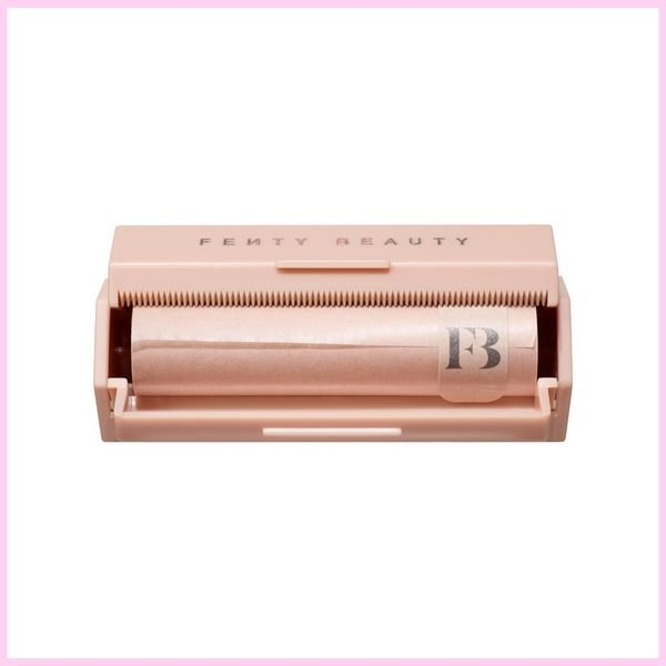 FENTY BEAUTY Invisimatte Blotting Papers ($24