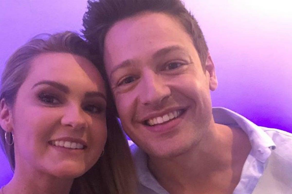 Matt-and-Chelsie