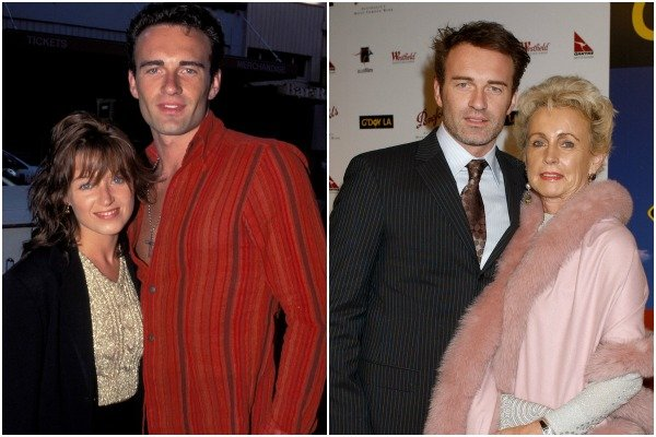 Inside Dannii Minogue And Julian Mcmahon S 18 Month Marriage