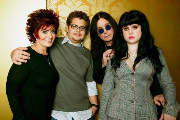 Drugs, sex addition and a feud with Dannii Minogue: Where the Osbournes are now.