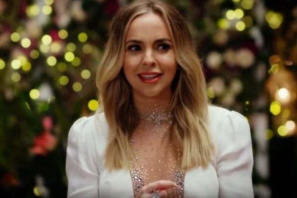 the bachelorette australia 2019 promo