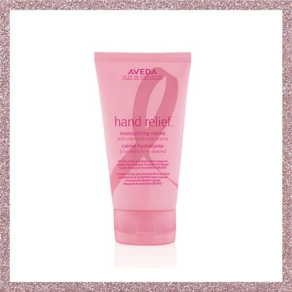 Aveda Limited Edition Hand Relief™ Moisturizing Creme