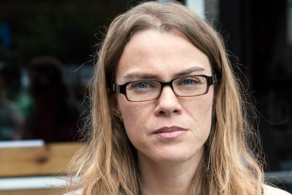 OPINION: 'I'm a doctor for DV victims. Another family law inquiry is dangerous for women.'