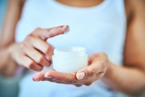 Skincare MLM