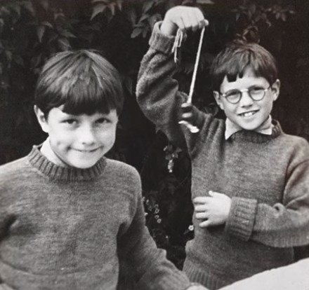 twins-kids