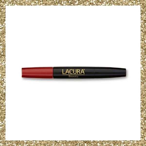 LACURA Beauty Long Lasting Duo Lipstick