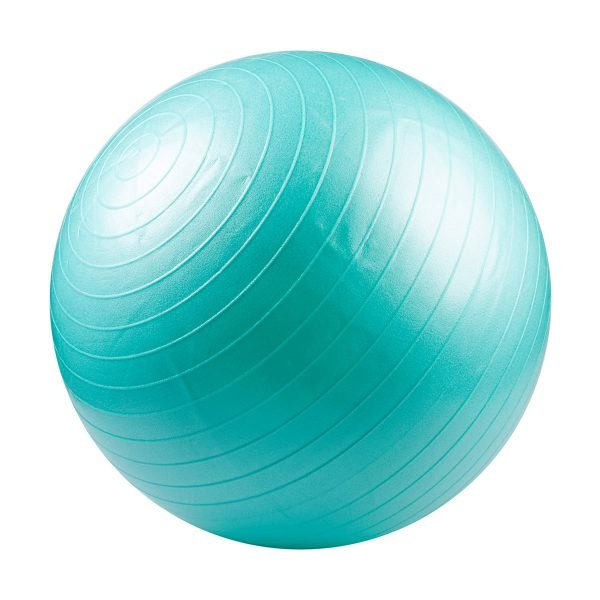 kmart-fit-ball-1